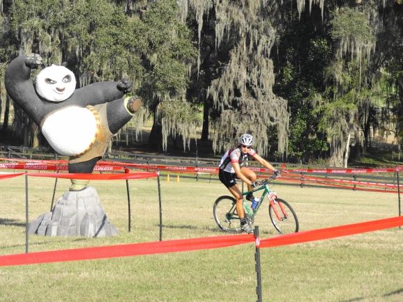 FL State CX Championship 2013