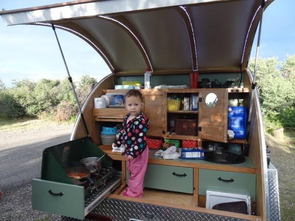 Vans The Playful Life